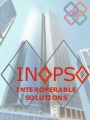Inopso GmbH